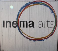 Inema arts
